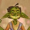 EldritchDragonfly's avatar