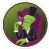 EldritchGentleman's avatar
