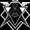 EldritchMage's avatar