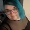 Eldritchmistress's avatar