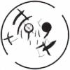 EldritchPromethean's avatar