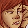 eldritchrach's avatar