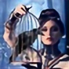 EldritchRubies's avatar