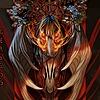 EldritchSquidGod's avatar