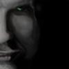 elDrow's avatar