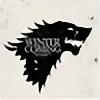ELDS's avatar