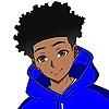 ElDuc123's avatar