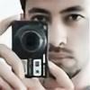 eldunya's avatar