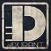 eldurant's avatar