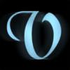 eldvir's avatar