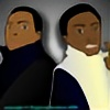 Ele-Bros's avatar