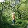 Ele-Eme's avatar