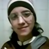 Ele-vin's avatar