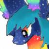 Ele0n0ra04's avatar