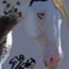 ele6767's avatar
