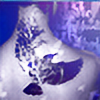 Elea92's avatar