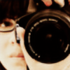 EleaAngelxx's avatar