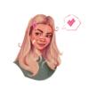 Eleacla's avatar