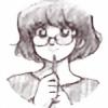 eleaclarisse's avatar