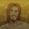 eleamourka's avatar