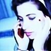 Eleana16's avatar