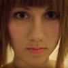 eleannab's avatar
