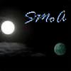 eleanor-rigby92's avatar