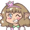 Eleanor-the-Second's avatar