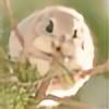 eleanorcg's avatar