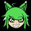 EleanorMidori's avatar