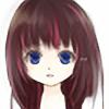 eleanorquinn's avatar