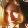 EleanorSayz's avatar