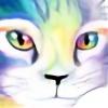 EleanorTopsie's avatar