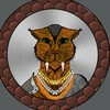 elearu-hiru-firetail's avatar