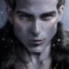 eleathyra's avatar