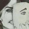 Elebo's avatar