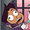 Elebrony's avatar