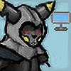 Elec-1's avatar