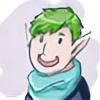 Elec-jo's avatar