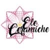 EleCeramiche's avatar