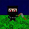 ElecGutar-FlutFREAK's avatar