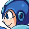 Eleckles's avatar