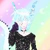 Elecksy's avatar