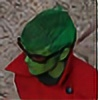elecktrum's avatar