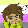 elecman108's avatar
