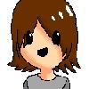 ElecMetalA's avatar