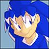 ElecRockin's avatar