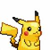 ElecrticBlitz's avatar