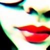 Electr0dream's avatar
