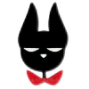 Electra-Draganvel's avatar